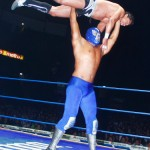 CMLL072012P20