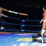 CMLL072012P21