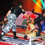 CMLL072012P4