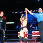 CMLL072012P7