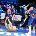 CMLL072012P8