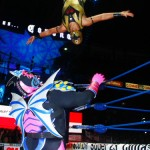 CMLL072012P9