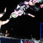 CMLL073112P10