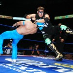 CMLL073112P11