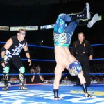 CMLL073112P12