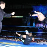 CMLL073112P14