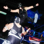 CMLL073112P2