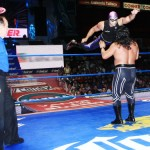 CMLL073112P6