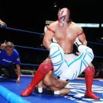 CMLL073112P7