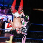 CMLL073112P8