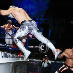 CMLL073112P9