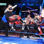 CMLL080712P10