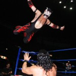 CMLL080712P11