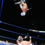 CMLL080712P13