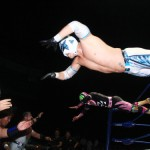 CMLL080712P14