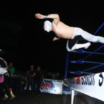 CMLL080712P15