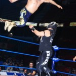 CMLL080712P19