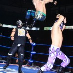 CMLL080712P20