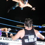CMLL080712P21