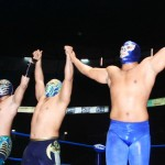 CMLL080712P22