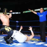 CMLL080712P7