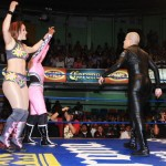 CMLL081212P12