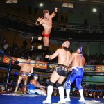 CMLL081212P22