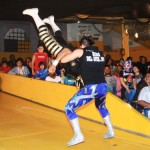 CMLL081212P25