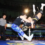 CMLL081212P26