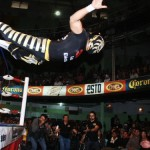 CMLL081212P29