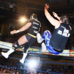CMLL081212P35