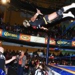 CMLL081212P36