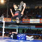 CMLL081212P41