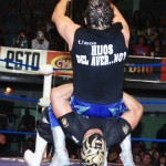 CMLL081212P42