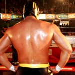 CMLL081212P43