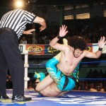 CMLL081212P7