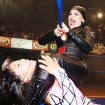 CMLL081212P9