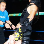 CMLL081712P10
