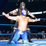 CMLL081712P14