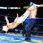 CMLL081712P15