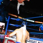 CMLL081712P18