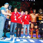 CMLL081712P23