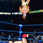 CMLL081712P25
