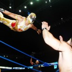 CMLL081712P28