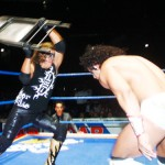 CMLL081712P37