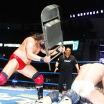 CMLL081712P39