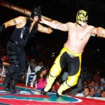 CMLL081712P4