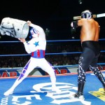 CMLL081712P43