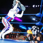 CMLL081712P44
