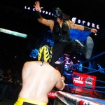 CMLL081712P5